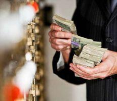 الخبير الاقتصادي عامر الياس شهدا: المصارف الخاصة أخرجت مئات ملايين الدولارات من البلد في بداية الأزمة