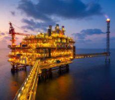 مصر تصدر بياناً بشأن التنقيب عن النفط والغاز في شرق المتوسط وتحذر من انتهاك حقوق قبرص