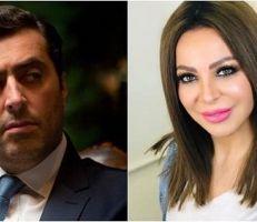 """""""سوزان نجم الدين"""" تكذب باسم ياخور بالتسجيلات"""