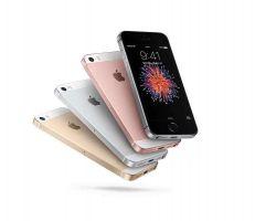 آبل تطلق هاتفها الرخيص آيفون SE2 العام القادم بحجم صغير وبقوة آيفون 11