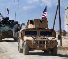 تركيا تقول أن الاستعدادات للتدخل ضد الأكراد اكتملت بعد انسحاب القوات الأمريكية