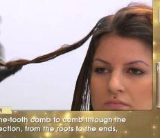 السعودية تحذر من منتجات كيراتين لتسريح الشعر قادمة من البرازيل