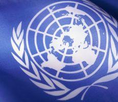 أزمة الأمم المتحدة المالية تهدد الرواتب وأمريكا مدينة بمبلغ 1.55$ مليار