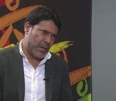 """وفاة المخرج التونسي """"شوقي الماجري""""إثر نوبة قلبية"""