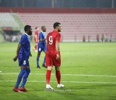 فوز عقيم وأداء خجول لمنتخبنا امام المالديف