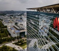 تصريح صادم من هواوي: الشركة تتعرض لمليون هجوم إلكتروني يومياً!