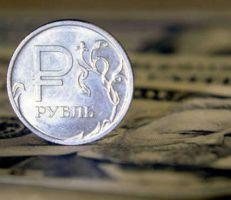 وزير الاقتصاد الروسي : عملتنا مستقرة لماذا لا نستخدمها في الصفقات العالمية؟