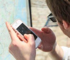 خرائط جوجل تقدم توجيهات صوتية أفضل لمساعدة أصحاب الإعاقات البصرية