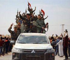 الاتفاق بين الحكومة والأكراد ماذا يتضمن؟