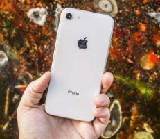 محلل: آبل ستصدر هاتف آيفون SE 2 بسعر 399$