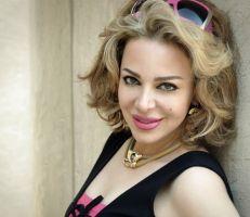 شيرين عبد الوهاب وسوزان نجم الدين آخر ضحايا وسائل الإعلام والسوشال ميديا