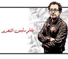 ثلاث حكايا مع أيمن زيدان: لتكون فقيراً ليس مطلوباً إلَّا أن تكون مواطناً!