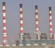 """""""أكاديمي"""" يقترح حلاً جذرياً يوفر الطاقة أضعافاً في محطة حلب الحرارية"""