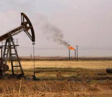ما هو مصير حقول النفط في الشمال
