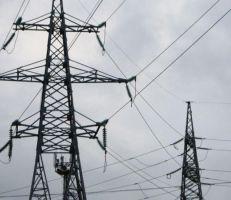 """""""إيران"""" إنشاء محطات كهرباء في سورية بطاقة تبلغ 526 ميغاواط"""