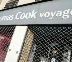 """""""فوسون للسياحة"""" تشتري العلامة التجارية """"توماس كوك"""""""