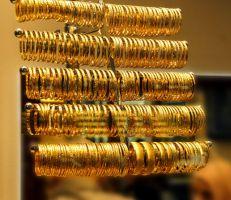 قرار وزير الداخلية ينفذ على الصاغة بشرط دفع مليون ليرة كرشوة!