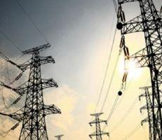 دراسة لرفع توليد الكهرباء لـ9 آلاف ميغا واط عام 2023