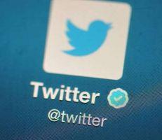 موظفون سابقون لدى تويتر متهمون بالتجسس لصالح السعودية