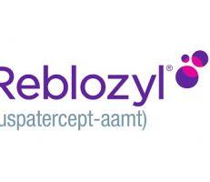 """إدارة الاغذية والعقاقير توافق على دواء """"ريبلوزيل"""" لعلاج مرض ثلاسيميا"""