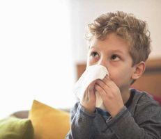 """الالتهاب الرئوي الحاد """"المرض المنسي"""" الذي يقتل طفلاً كل 39 ثانية"""