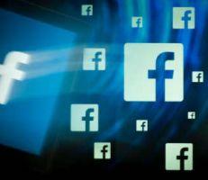فيسبوك تقول أنها حذفت 3.2 مليار حساب وهمي من نيسان حتى أيلول هذا العام