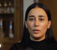 فرح نعنوع: شابة سورية من مدينة جبلة ترسم الجمال وتحطم بالإرادة قيود العجز (صور + فيديو)