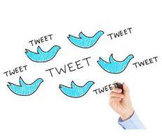 تويتر تطلق خاصية إخفاء الردود للمستخدمين في جميع أنحاء العالم