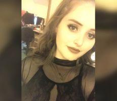 رجل نيوزيلندي مذنب بقتل فتاة تعرف عليها عبر تطبيق تيندر