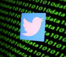 تويتر توقف مؤقتا عملية مسح الحسابات غير النشطة