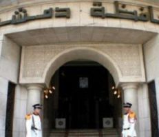 """محافظ دمشق: السماح بتغطية الوجائب المكشوفة للمطاعم """"بمواد قابلة للفك والتركيب"""""""