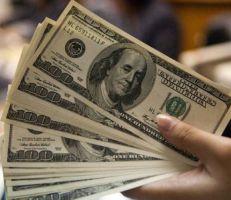 بين الارتفاع والمضاربة سعر الصرف إلى أين؟