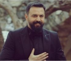 انطلاق تصوير مسلسل الهيبة الجزء الرابع في دمشق قريباً