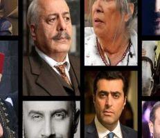 أول غرفة تحكيم فني لحل خلافات الفن والفنانين في سوريا