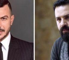 بعد تيم حسن هل يعود باسل خياط الى دمشق؟