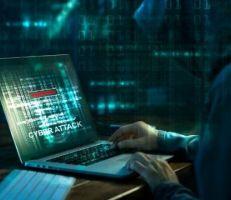 مايكروسوفت: قراصنة من كوريا الشمالية سرقوا معلومات حساسة