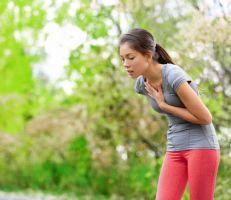 خبيرة تغذية تعدد الأضرار الجمالية والصحية لنقص السوائل في الجسم