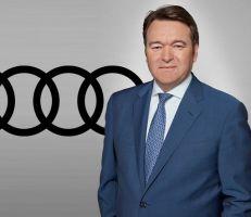 مدير أودي السابق: السيارات الكهربائية ستسرع نهاية بعض شركات السيارات التقليدية