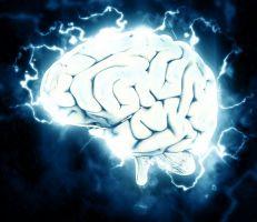 تجميد الدماغ: شركة روسية تدعي فتح باب الخلود