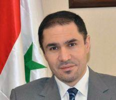 """""""الشهابي""""حالة ذعر بين مافيات التهريب بعد المرسوم الرئاسي"""