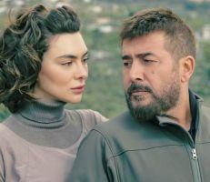 """مسلسل """" الساحر"""" يجمع عابد فهد و ستيفاني صليبا من جديد"""