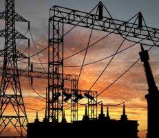 """""""كهرباء حمص"""" الترددية لن تلغى لأهميتها في حماية الشبكة"""