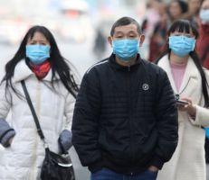 ارتفاع الإصابات بفيروس كورونا الصيني الجديد إلى 440 وتسع وفيات