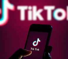"""تحذير من تحدٍ جديد لتطبيق """"تيك توك"""""""
