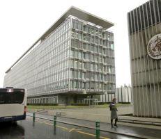 منظمة الصحة العالمية ترفض الإعلان عن تفشي فيروس كورونا الصيني كحالة طوارئ عالمية