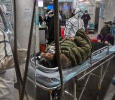 الرئيس الصيني يحذر: انتشار فيروس كورونا يتسارع