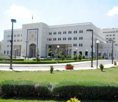 مجلس الوزراء يقر خطة تأمين المواد الأساسية للمواطنين بشكل مدعوم