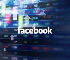 عدد مستخدمي فيسبوك يصل إلى 2.5 مليار والأسهم تتراجع بسبب الأرباح البطيئة
