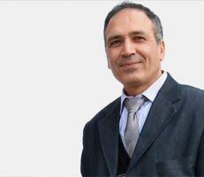 مخترع سوري يطلب مقابلة وزير الكهرباء لحل مشكلة انقطاع الكهرباء