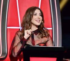 """فنان عراقي يتهم """"نانسي عجرم"""" بالسرقة"""